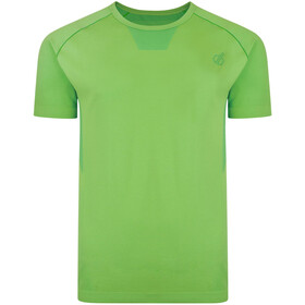 Dare 2b Vessel T-shirt Homme, jasmine green